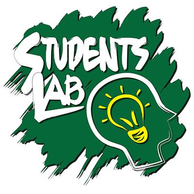 Studentslab